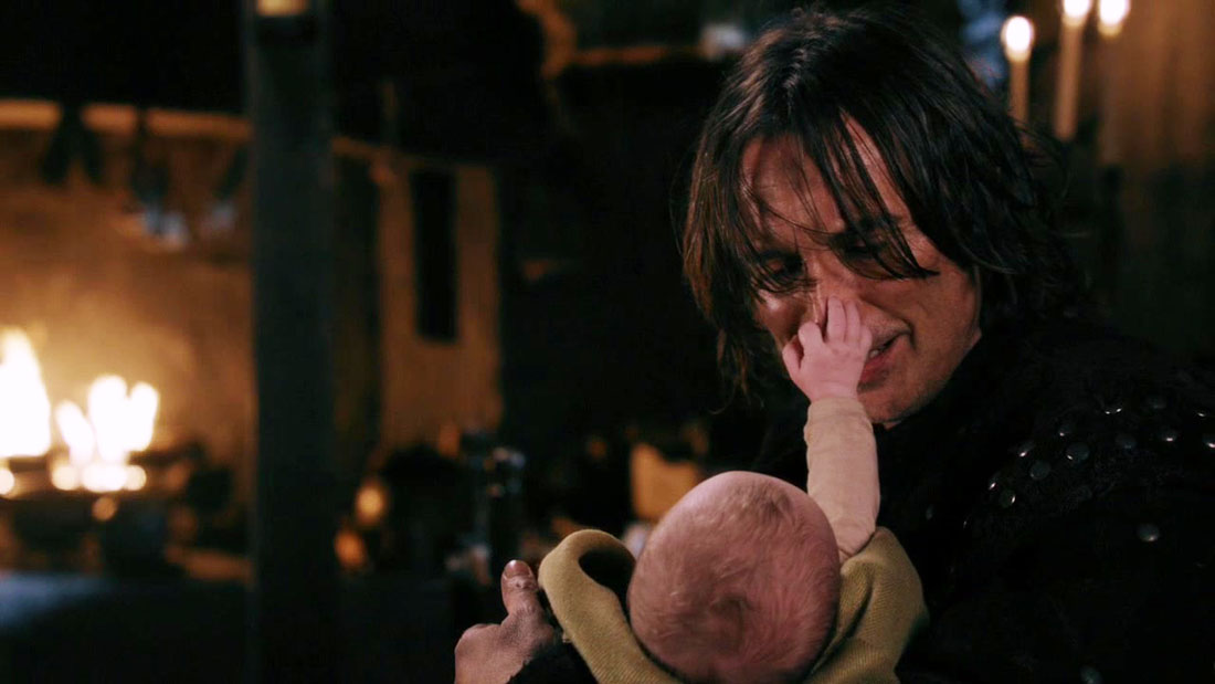 marriage and rumpelstiltskin Shrek bumps into rumpelstiltskin, who pretends not to know who shrek is he talks shrek into signing a contract that gives shrek one day as a regular, old style ogre during this day people will be frightened of him and none of the responsibilities of marriage and parenthood will exist.