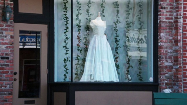 4x1 dress