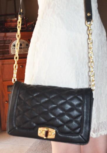 black purse 1