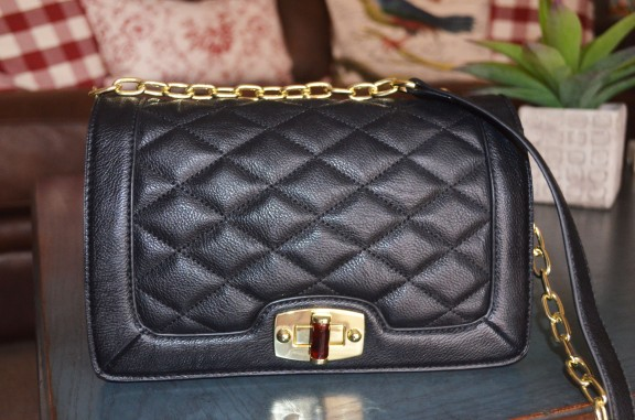 black purse.jpg