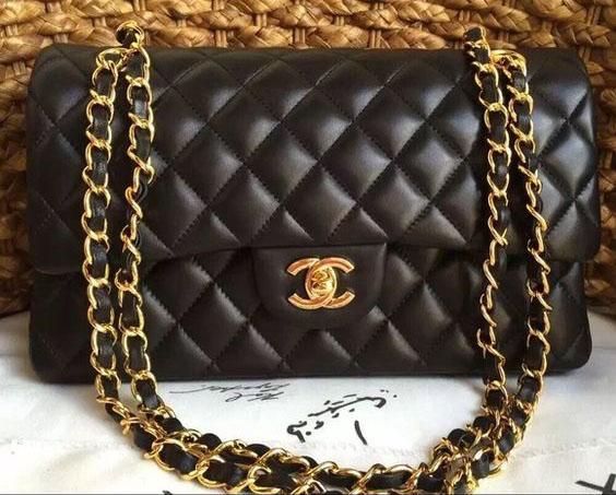 chanel purse1
