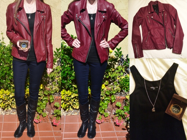 brown jacket outfit.jpg