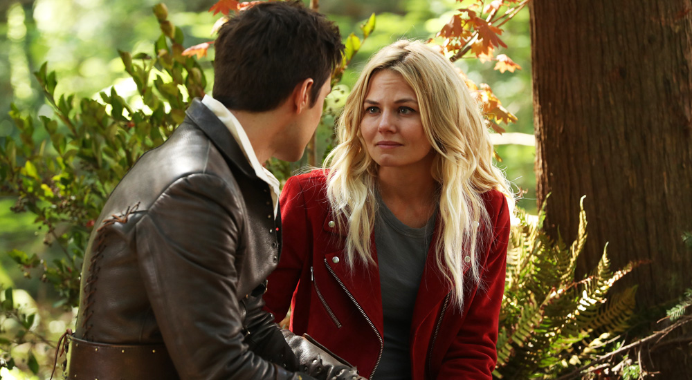 5 Things that Should Happen in the Once Upon a Time Series Finale