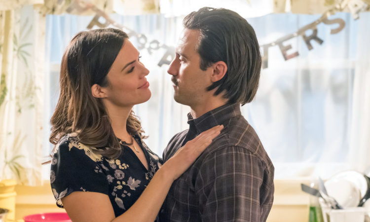 This Is Us - Season 2